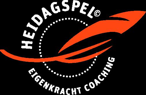 logo heidagspel